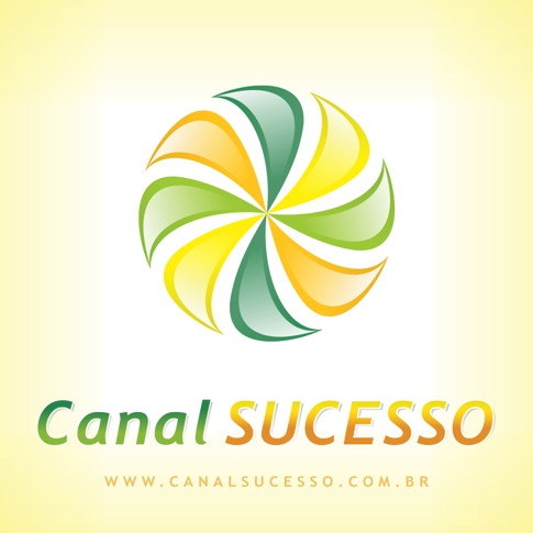 Canal Sucesso
