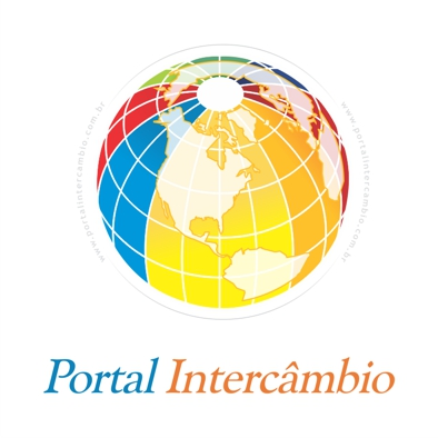 Portal Intercâmbio